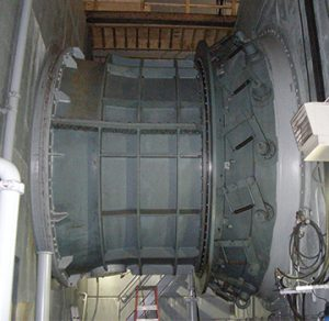 The Case of the Hasty Hydro Repair